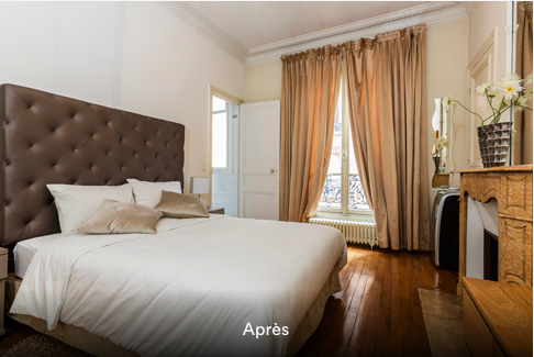 photo-après-airbnb