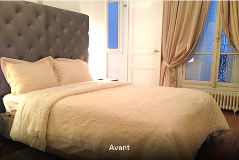 photo-avant-airbnb